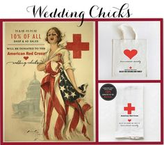 Linen, Lace, & Love: Sweet Relief: How to Shop to Aid in Hurricane Sandy Relief Efforts