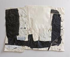 Artist: Sati ZECH, Title: Black Work II - click to close window