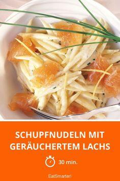 Eat Smarter, Cabbage, Vegetables, Food, Food Food, Cooking, Recipies, Essen, Cabbages