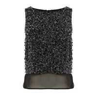 Buy Coast Starry Nights Embellished Top £69 from Women's Tops range at #LaBijouxBoutique.co.uk Marketplace. Fast & Secure Delivery from Coast online store. Womens Evening Tops, Starry Nights, Embellished Top, Women's Tops, Delivery, Range, Store, Cookers