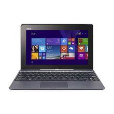 """#Tablet 10.1"""" Asus Transformer Book H100TAF-BING-DK007B.  http://www.opirata.com/es/tablet-asus-transformer-book-h100tafbingdk007b-p-36553.html"""