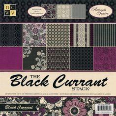 Die Cuts With A View 48-Sheet Premium Foil Stack, 12-inches by 12-inches, Black Currant Die Cuts With a View http://www.amazon.com/dp/B0044JMWEU/ref=cm_sw_r_pi_dp_6Ih6wb04VWDWK
