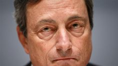Draghi Says Investment Rebound Needs Reform and Stimulus.(September 12th 2014)