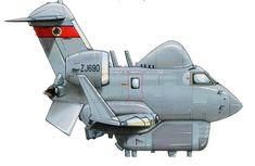 #aviationhumormechanics