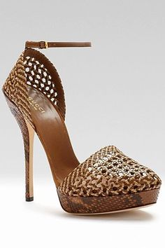 2016 women pumps thin high heeled shoes heels sexy 14cm platform shoes red bottoms shoes wedding ---$115.