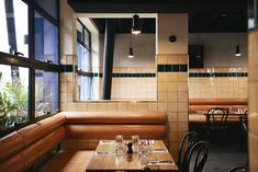 Street food king and crosses on pinterest for Grand interior designs kings heath