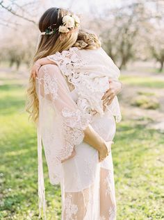 the loveliest mother-daughter maternity photos Maternity Session, Maternity Pictures, Pregnancy Photos, Maternity Photography, Baby Photos, Mother Daughter Maternity, Mother And Child, Love Mom, Baby Love