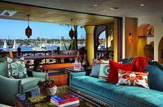 97 meilleures images du tableau salon marocain moderne   Moroccan ...