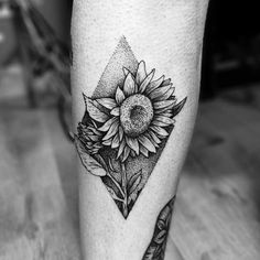 Men love tattoos especially when they are done professionally and on the right parts of the body. While there are many different tattoo designs, sunflower tattoos for men are some of the most popular and…
