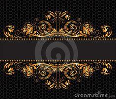 gilded-decor-22967262.jpg (400×344)