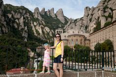 Great tips for traveling with kids! #familytravel