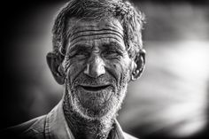 best black and white photographers - Google Search