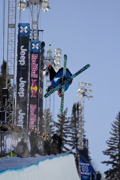 X-Games 02