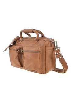 The Little Bag
