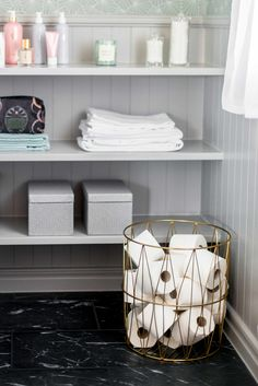 Badezimmer Best Bathroom Ideas Ikea Modern Ideas - What is a Secret As parents we have so much to wo Budget Bathroom, Small Bathroom, Bathroom Ideas, College Bathroom, Rental Bathroom, Modern Bathroom, Master Bathroom, Bad Inspiration, Bathroom Inspiration