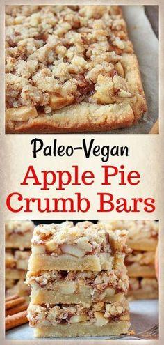 These Paleo Apple Pi...