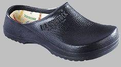 BIRKIS Super-Birki Clogs Alpro-Schaum, Blue, Größe 31 mit normalem Fußbett - http://on-line-kaufen.de/birkis/31-eu-birki-super-birki-as-680-unisex-erwachsene