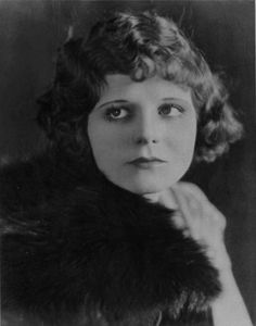 "VERA REYNOLDS (1899-1962) was an American film actress & dancer. She started out as a dancer, then a Mack Sennett Bathing Beauty & then leading lady in films. She was a WAMPAS Baby Star of 1926. She often co-starred w Stan Laurel. Also acted w Al Christie in ""The Strand""  comedy series (1919). Other films: ""Dry & Thirsty"" (1920); ""Almost Human"" (1927); ""The Monster Walks"" (1932). In 1927 she had an attack of ptomaine poisoning which landed her in the hospital. She was married twice."