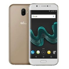 Wiko Wim full specifications, features