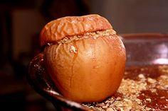 Mele cotte al microonde: Ricetta Light | Ricette Microonde