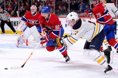 Buffalo Sabres vs Montreal Canadiens live stream NHL Online   Buffalo Sabres vs Montreal Canadiens live stream NHL Online free ON March 16-2016  Canadiens will look to rebound after a 4-1 defeat for the Panthers last outing in a head to take on the Buffalo Sabres.  The possibility of the Montreal Canadiens was a very tough season and no one will culminate in the Eastern Conference playoff berth they have 12 games that make up the earth sit nine points behind the Red Wings the last wild card…