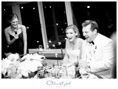 la_venta_wedding_017