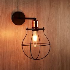 Edit Manufacture Wall Light - Black and Copper from Lighting Direct. Delivered direct to your door - Buy online today Copper Lamps, Copper Lighting, Direct Lighting, Lighting Online, Ceiling Pendant, Ceiling Lights, Industrial Wall Lights, Black Pendant Light, Black Ceiling