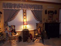 Marvelous Primitive Home Decor Living Room : Time Guitar Decor Bar .