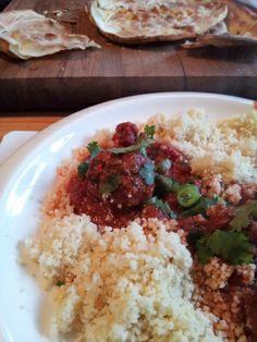 jamie oliver 39 s 15 minute meals chile con carne meatballs jamie oliver 15 min gerichte. Black Bedroom Furniture Sets. Home Design Ideas