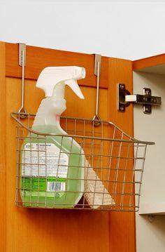 50 Best Vintage Tile Bathrooms Images Tile Bathrooms