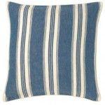 Indigo Stripe from Oka