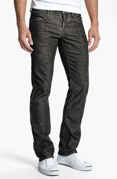 Hudson Jeans for Men | Nordstrom