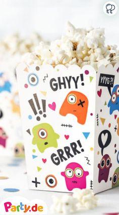 Spider-Man Far From Home Topper Cup Popcorn Blecheimer Lagerung Film Geschenke