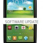 Verizon Samsung Galaxy S3 Receives the Kitkat 4.4.2 OTA Update with Software v JSS15J.I535VRUCNC1