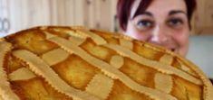 Apple Pie, Desserts, Recipes, Biscotti, Batman, Drinks, Finger Food, Tailgate Desserts, Drinking