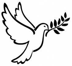 Znalezione obrazy dla zapytania symbol ducha świętego gołębica Arabic Calligraphy, Drawings, Google, Art, Wedding, Jewelry, Ideas, Casamento, Jewlery
