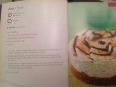 Slimming World Recipes, Pie, Food, Torte, Cake, Fruit Flan, Pies, Tart, Meals