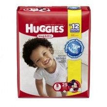 New & Improved Huggies® Snug & Dry Size 5 Diapers absorb quickly to help stop leaks and offer up to 12 hours of long-lasting leakage protection to keep baby dry throughout all his daily adventures. Couches, Diapers Online, Mickey Mouse Design, Huggies Diapers, Diaper Brands, Diaper Sizes, Disposable Diapers, Latex Free, Mom And Baby