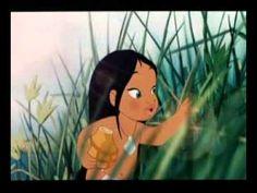 Los comics de Machete: Mampato y Ogú: Rapanui National Holidays, Conte, Films, Movies, Infants, Desi, Youtube, Disney Characters, Fictional Characters