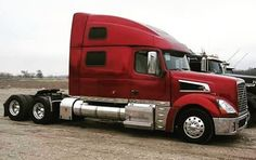 43 Best Volvo Images Big Rig Trucks Big Trucks Volvo Trucks
