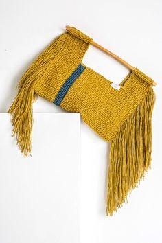 Crochet Handbags, Crochet Purses, Crochet Bags, Jute Tote Bags, Fringe Bags, Macrame Bag, Macrame Design, Summer Bags, Knitted Bags