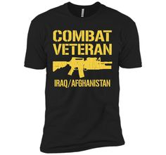 Combat Veteran Iraq and Afghanistan (vintage distressed) T-ShirtFind out more at https://www.itee.shop/products/combat-veteran-iraq-and-afghanistan-vintage-distressed-t-shirt-next-level-premium-short-sleeve-tee-222 #tee #tshirt #named tshirt #hobbie tshirts #Combat Veteran Iraq and Afghanistan (vintage distressed) T-Shirt