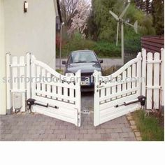 Automatic sliding gates operator $1~$300