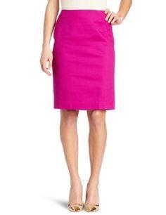 Amazon.com: Jones New York Women's Skirt: Clothing