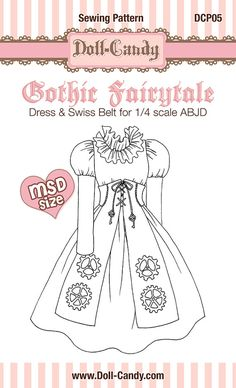 """BJD White Knee-High Socks Stockings for 1//4 17/"""" 44cm BJD MSD DODAS DD doll"""