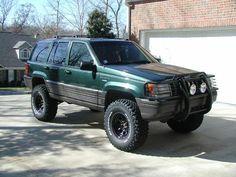 RichardD94ZJ1 credit Jeep Zj, Jeep Xj Mods, Jeep Cars, Jeep Grand Cherokee Laredo, Jeep Grand Cherokee Limited, Hummer H1, Cool Jeeps, Jeep Stuff, Future Car