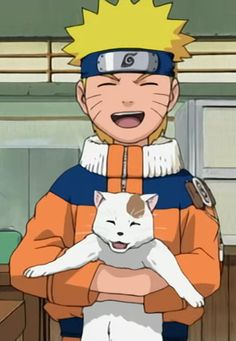 Boruto, Naruto Shippuden, Shikamaru, Naruto And Sasuke, Naruto Cute, Naruto Funny, Anime Naruto, Otaku, Old Anime