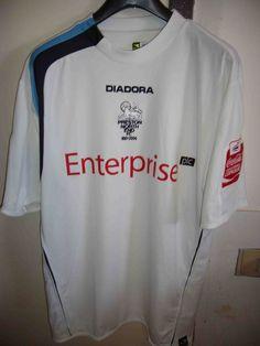 18 Best Glasgow Celtic Shirts  Kit images  b6a9cdc9f