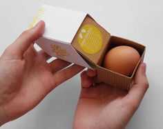 Take-Out Packaging by JoAnn Arello - Typically, when you order takeaway food, you're picking up a card or styrofoam container, napkins, packets of condiments and plastic eating ut...