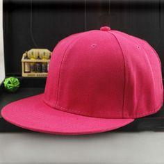 Hat - 18 Hot Color Choices -Adjustable - Men, Women, Unisex - All Fashions